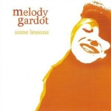 Melody Gardot - Some Lessons '2005