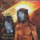 Deicide - Serpents Of The Light '1997