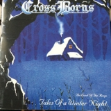 Cross Borns - Tales Of A Winter Night '2000