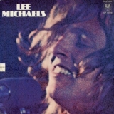 Lee Michaels - Lee Michaels '1969