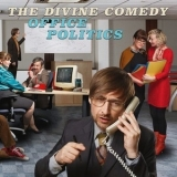 Divine Comedy, The - Office Politics (Deluxe) '2019