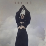 Chelsea Wolfe - Birth Of Violence '2019