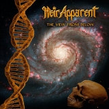 Heir Apparent - The View From Below '2018