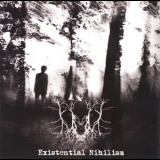 Sirs - Existential Nihilism '2011