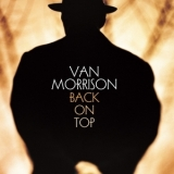 Van Morrison - Back On Top '1999
