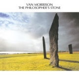 Van Morrison - The Philosopher's Stone '1998