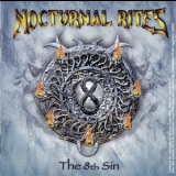 Nocturnal Rites - The 8th Sin '2007