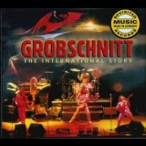 Grobschnitt - The International Story '2006