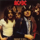 AC/DC - Highway to Hell (Remastered) '1979