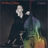 Avishai Cohen - Colors '2000