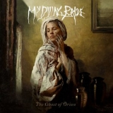 My Dying Bride - The Ghost Of Orion '2020