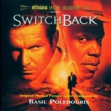 Basil Poledouris - Switchback '1997