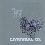 Cannibal Ox - The Cold Vein '2001