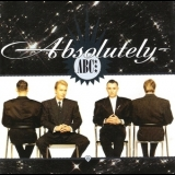 ABC - Absolutely '1990