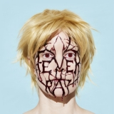 Fever Ray - Plunge '2017