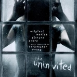 Christopher Young - The Uninvited (Score) '2009