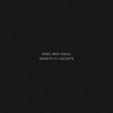 Nine Inch Nails - Ghosts VI: Locusts '2020