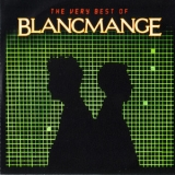 Blancmange - The Very Best Of '2012