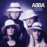 ABBA - The Essential Collection '2012