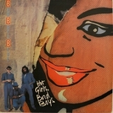 Bad Boys Blue - Hot Girls, Bad Boys '1985