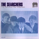 Searchers, The - The Definitive Pye Collection (3CD Set) (CD3) '2004
