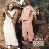 Outkast - Ms. Jackson [CDS] '2001