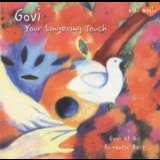 Govi - Your Lingering Touch '2001