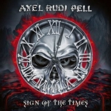 Axel Rudi Pell - Sign Of The Times '2020