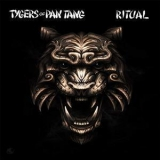Tygers Of Pan Tang - Ritual '2019