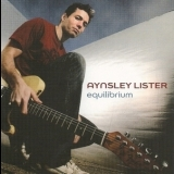 Aynsley Lister - Equilibrium '2009