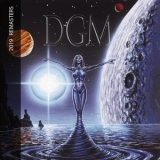 DGM - Change Direction (2019 Remasters) '1997