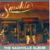 Smokie - Wild Horses - The Nashville Album '1998