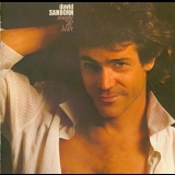 David Sanborn - Straight To The Heart '1984