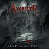 Axenstar - End Of All Hope '2019