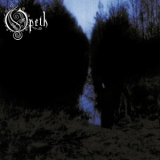 Opeth - My Arms, Your Hearse (Remastered) '1998