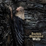 Barbra Streisand - Walls '2018