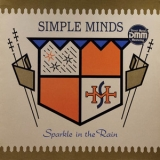Simple Minds - Sparkle In The Rain '1983