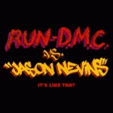 RUN DMC vs. Jason Nevins - It's Like That [CDS] '1997