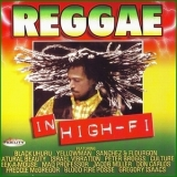 Various Artists - Reggae In High-fi '2003