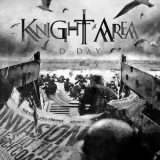Knight Area - D-day '2019