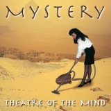 Mystery - Theatre Of The Mind '2018