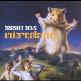 Beastie Boys - Intergalactic [CDS] '1998