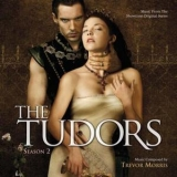 Trevor Morris - The Tudors: Season 2 '2009