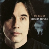 Jackson Browne - The Next Voice You Hear - The Best Of Jackson Browne '1997