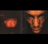 Tricky - Angels With Dirty Faces '1998