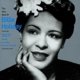 Billie Holiday - The Very Best Of Billie Holiday '1998