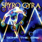 Spyro Gyra - Down The Wire '2009