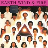 Earth, Wind & Fire - Faces [Sony BMG Russia] '1980