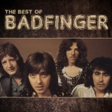 Badfinger - The Best Of Badfinger '2020
