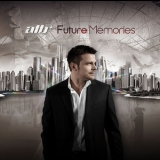 ATB - Future Memories (CD2) '2009